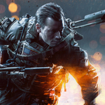 """Electronic Arts Executive: """"We're Working On A High-End Mobile Version Of Battlefield"""""""