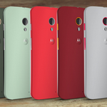 Moto X Officially Drops To $99.99 On Contract On AT&T's Moto Maker ($149.99 For 32GB Version), Sprint, And US Cellular