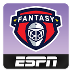 [New App] ESPN Releases Its Official Fantasy Hockey App For Neglected NHL Fans