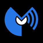 [New App] Popular Windows Anti-Malware Suite Malwarebytes Now Available On Android