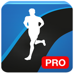 Runtastic Wants To Make Exercise More Interesting With Story Running, A Mix Of Guided Workouts And Audiobooks