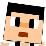 [New Game] Noodlecake Chops One Dimension Off Of Minecraft And Calls It The Blockheads