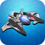 [New Game] ARC Squadron: Redux Docks In The Play Store To Revive Your Star Fox Memories