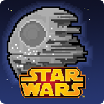 Tiny Death Star Is Fully Armed And Operational: Now Available Worldwide From The Google Play Store