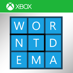 [New Game] Microsoft Releases Wordament Online Word Puzzle Game On Android