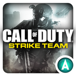 [New Game] Call Of Duty: Strike Team Arrives On Android, Albeit With Limited Device Compatibility