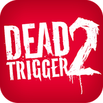 Dead Trigger 2 Review: I Think There's A Good Game In Here Somewhere, But I'm Not Going To Pay To Find Out