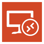[New App] Microsoft Releases Remote Desktop Client For Android