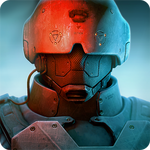 [New Game] Anomaly 2 Launches On Android So You Can Continue The Struggle Against The Alien Menace