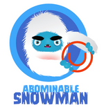 OUYA Pushing Out 'Abominable Snowman' – Its Largest Update Yet