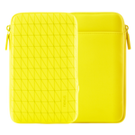 The New Yellow And Gray Nexus 7 Cases Are Now Available In The Play Store