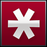 LastPass Gets A Massive Update To 3.0, Is Finally Holo-fied