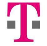 AT&T, T-Mobile, And John Legere Get Into Twitter Slapfight Over Single Customer, Because Internet