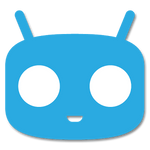 [New App] CyanogenMod Installer Hits Google Play To Bring A Custom ROM To The Masses [Update: Desktop Client Is Live]