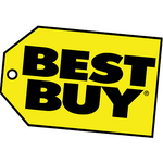 [Deal Alert] Best Buy Is Offering College Students The Chromecast For $30, Pebble Smartwatch For $120, And Other Savings