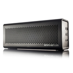 [Deal Alert] Refurbished Braven 570 Portable Bluetooth Speaker Available From Tech.Woot For $29.99, Offer Expires In 13 Hours