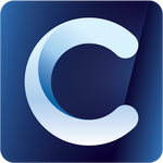 [New App] Cox Contour Comes To Android, Provides Subscribers With 100+ Channels And On-Demand