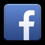 Facebook 4.0 Test Build Reveals Drastically Revamped Design [APK Download]