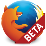 Firefox Beta Reaches Version 26, Gets Redesigned New Tab Page, Improved Password Manager, And More