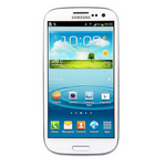 T-Mobile Galaxy S III (T999) Android 4.3 Update Goes Live, LTE Version (T999L) Expected Soon