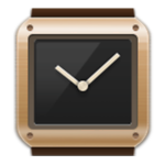 Galaxy Gear Manager Updated To v1.5.111304, Now Enables Samsung's Smartwatch To Show Full Notifications For Any App