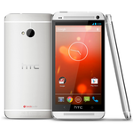 Android 4.4 OTA Now Rolling Out To The Google Play Edition HTC One