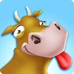 [New Game] Clash Of Clans Developer Supercell Releases The Popular Farming Sim 'Hay Day' For Android