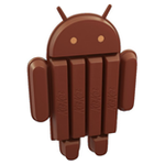 Android 4.4 KitKat Factory Images And Binaries Are Up For Nexus 4, All Variants Of Nexus 7 (2012 And 2013), And Nexus 10 [Flashing Instructions]