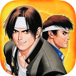 [New Game] SNK Playmore Releases The King Of Fighters '97 Into The Play Store, A 16-Year-Old 2D Classic Now Available For $3.99