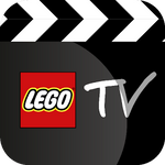 [New App] LEGO TV Arrives In The Play Store, Provides Fans With A Portable Selection Of Hilarious Animated Movies