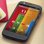 Motorola Starts Selling The US GSM Version Of The Moto G Early, Phones Ship On December 2nd