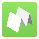 MapQuest For Android 2.0 Navigates Its Way Into The Play Store, Shows Off New Interface, Better Map Quality, And Other Enhancements