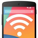 [Bug Watch] Some Android Devices Having Major Connection Problems With 5 GHz Wi-Fi Access Points