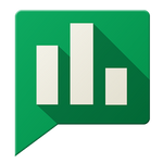 [New App] Google Opinion Rewards Pays Google Play Credit To Android Users In The US Willing To Answer A Few Questions