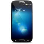 T-Mobile Pushes The Android 4.3 And Galaxy Gear Update For The Samsung Galaxy S4
