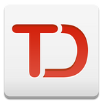 Todoist Android App Updated To Version 2.1 With New Google Now Integration And DashClock Support