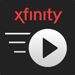 Comcast XFINITY TV Player Becomes XFINITY TV Go, Can Now Stream Live Sports Events, News Broadcasts, And Other Shows