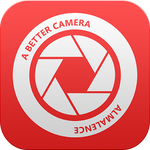 Tired Of Your Device's Stock Camera? It May Be Time For 'A Better Camera' [Sponsored Post]