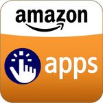 Amazon Appstore Client Finally Gets A Big Update From v5 to v7 – Includes New Design And Speed Improvements