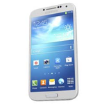 AT&T Galaxy S4 Gets Its Android 4.3 And Galaxy Gear Update