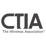 CTIA And Carriers Blocked Samsung's Cellphone Kill Switch... Probably So They Can Sell You One