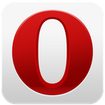 Opera Browser Gets A Significant Update, Now Based On Chromium 31 With A New Tablet UI And Plenty Of Bug Fixes