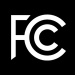 [New App] FCC Speed Test App Hits Google Play, Helps You Keep An Eye On Your Carrier