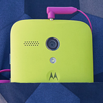 Motorola Announces The Moto G: A Competitive Mid-Range Phone For $179 Off-Contract, Coming To The US In January