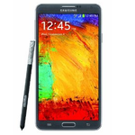 Verizon Galaxy Note 3 Deals: Wirefly Discounts The Phone To $199.99 ($100 Off), Amazon Beats Them By $30