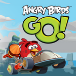 Angry Birds Go Will Be Stuffed With In-App Purchases, Some As High As $100 - Gamers Cry Fowl
