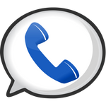 Google Voice Gets Support For MMS From T-Mobile Customers