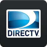 DIRECTV App Updated To Finally Include Remote Control Functionality