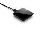 Google's New Nexus Wireless Charger, Red/Yellow N5 Bumpers, And Black/White QuickCases Are On Sale In The US Play Store [Update: Canada Too]