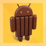 Getting To Know Android 4.4 KitKat Edition - Android Gets Cleaner, Brighter, More Useful